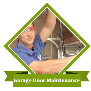 Galaxy Garage Door Service Troutdale, OR 503-405-4062