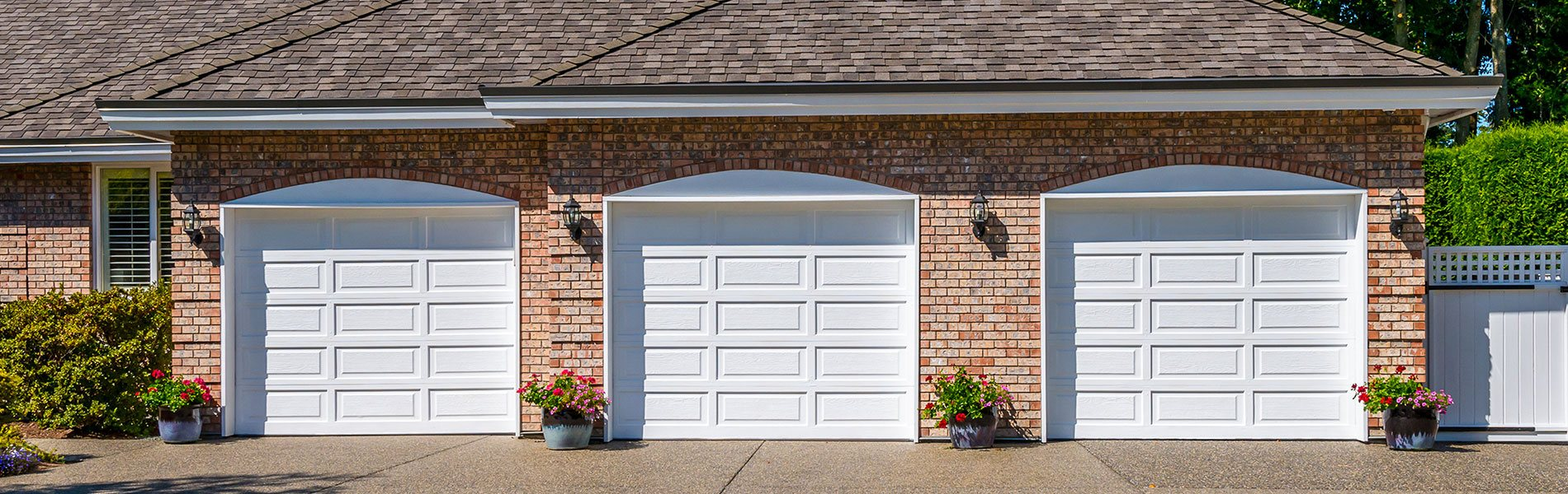 Galaxy Garage Door Service, Troutdale, OR 503-405-4062